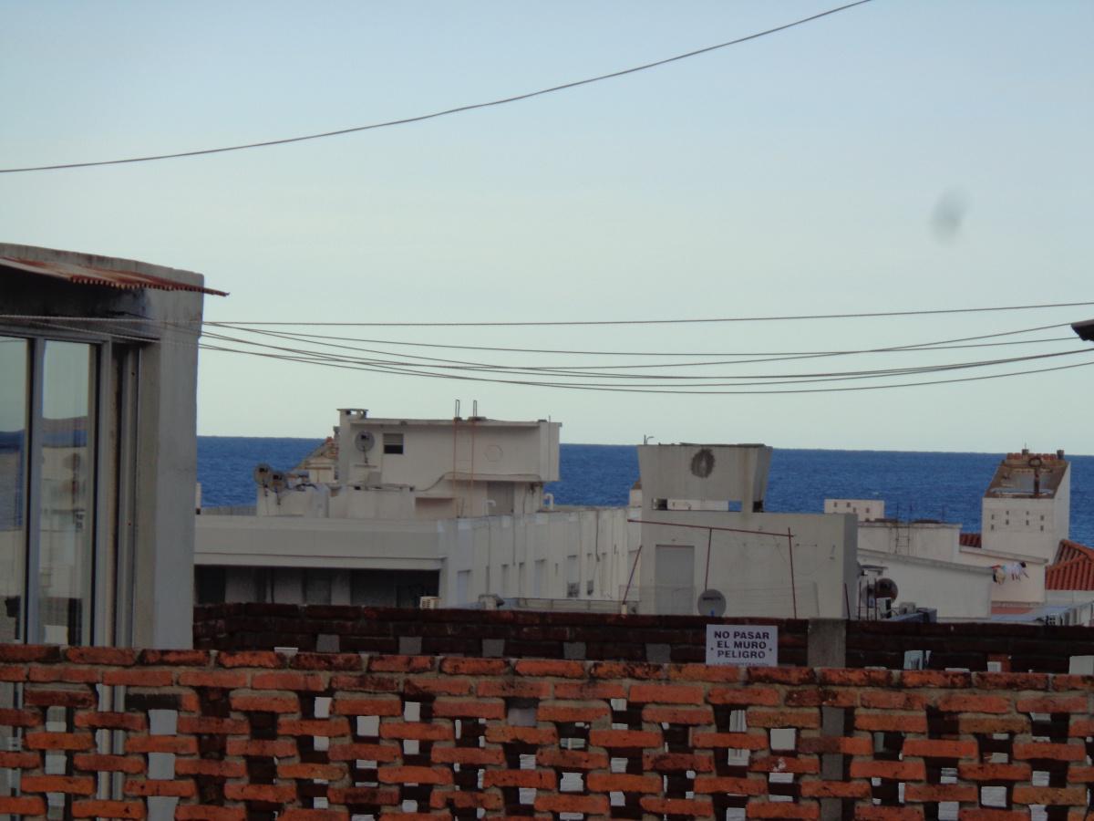 Foto Apartamento en Venta en  Península,  Punta del Este  OPORTUNIDAD 2 dorm 2 baños en Peninsula