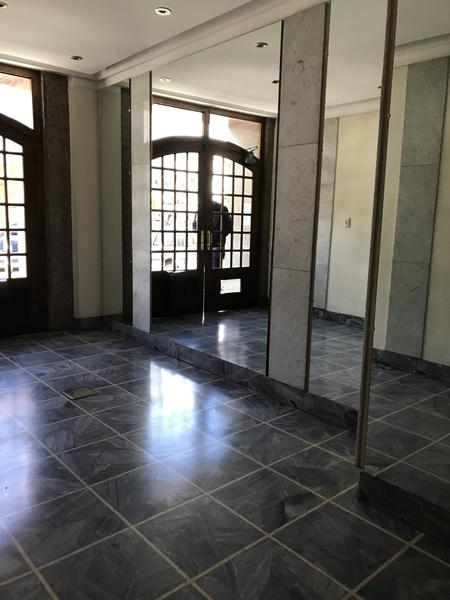 Foto Departamento en Venta en  Boca ,  Capital Federal  Brandsen  al 1100