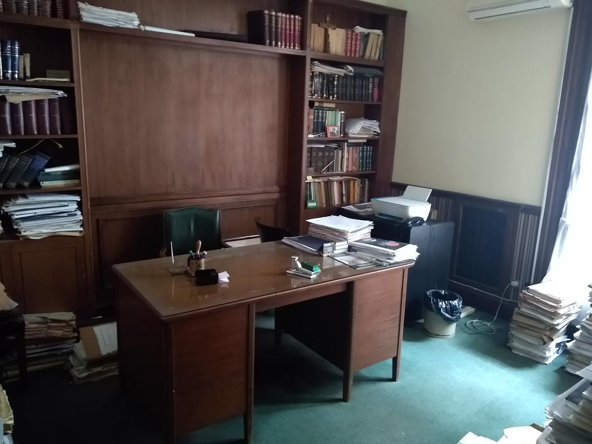 Foto Departamento en Venta en  Tribunales,  Centro (Capital Federal)  Pasaje Rivarola al 1100