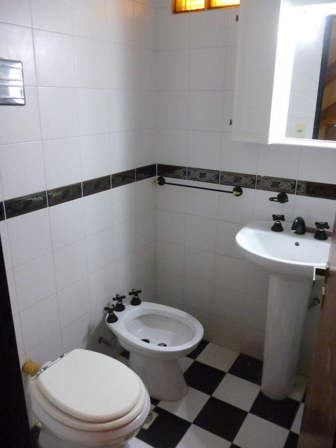 Foto PH en Alquiler temporario en  San Bernardo Del Tuyu ,  Costa Atlantica  La Rioja 2474,  San Bernardo