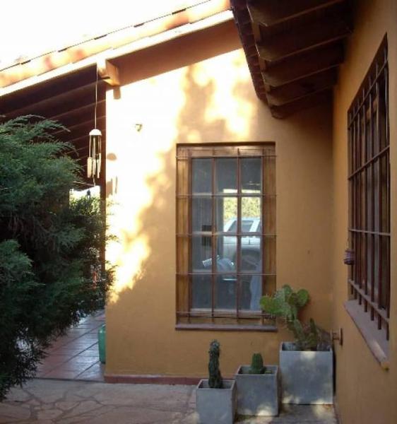 Foto Casa en Venta en  Zelaya,  Pilar  R. Casco al 700