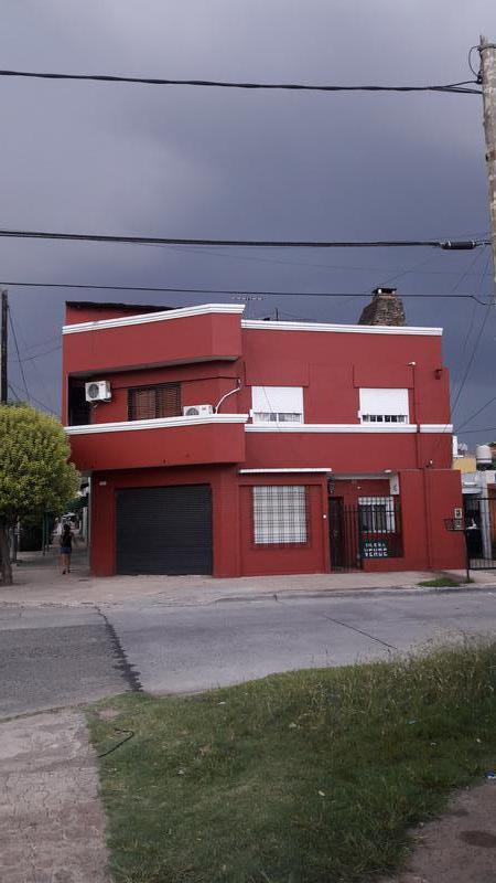 Foto Departamento en Venta en  Rafael Castillo,  La Matanza  DANTE ALIGHIERI  al 700