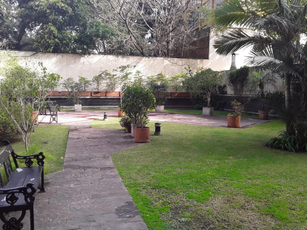 Foto Departamento en Venta en  Belgrano ,  Capital Federal  Cramer al 1700