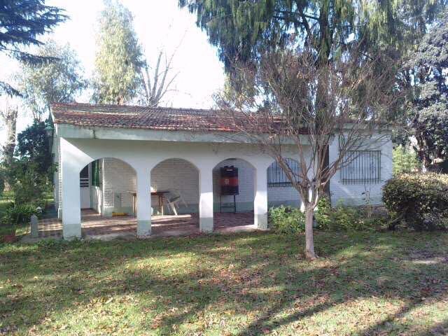 Foto Quinta en Venta en  Barrio Parque Las Acacias,  Coronel Brandsen  Barrio Parque Las Acacias
