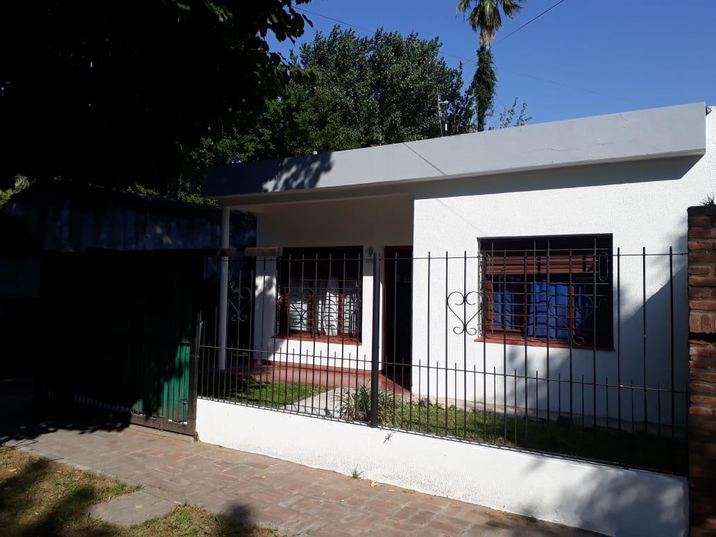 Foto Casa en Venta en  Bella Vista,  San Miguel  Champagnat al 2200