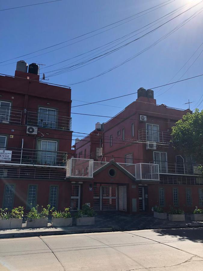 Foto Departamento en Venta en  San Miguel ,  G.B.A. Zona Norte  Muñoz al 2000