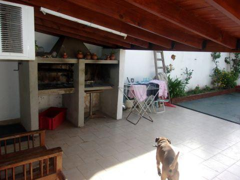 Foto Casa en Venta en  Mataderos ,  Capital Federal  TANDIL 6800