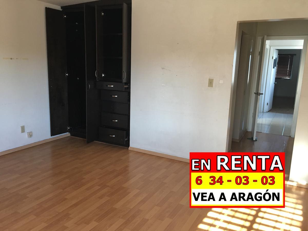 Foto Casa en Renta en  Chapultepec,  Tijuana  RENTAMOS PRECIOSA RESIDENCIA EN LA CHAPULTEPEC 9Na SECCIÓN BBB APROVECHE OPORTUNIDAD ÚNICA