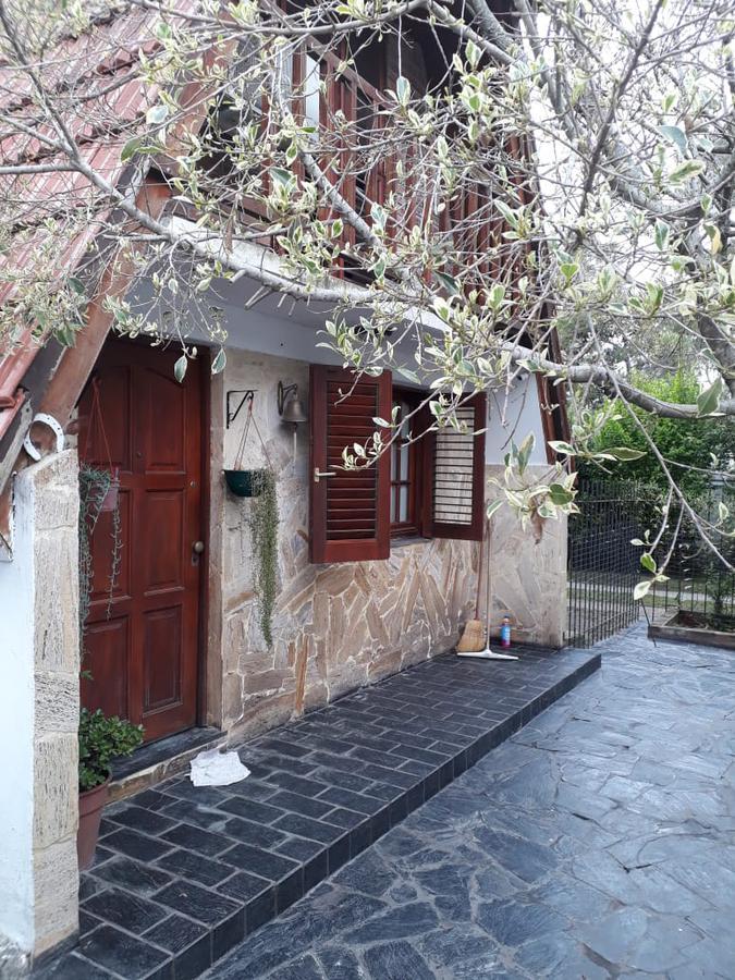 Foto Casa en Venta en  Punta Lara,  Ensenada  13 e/ 40 y 42