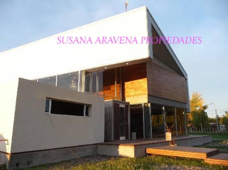 Foto Local en Venta en  Plottier,  Confluencia  Plottier