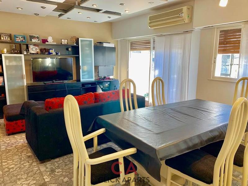Foto Departamento en Venta en  Villa Crespo ,  Capital Federal  Camargo al 700, 4 ambientes  en pleno corazón de Villa crespo!
