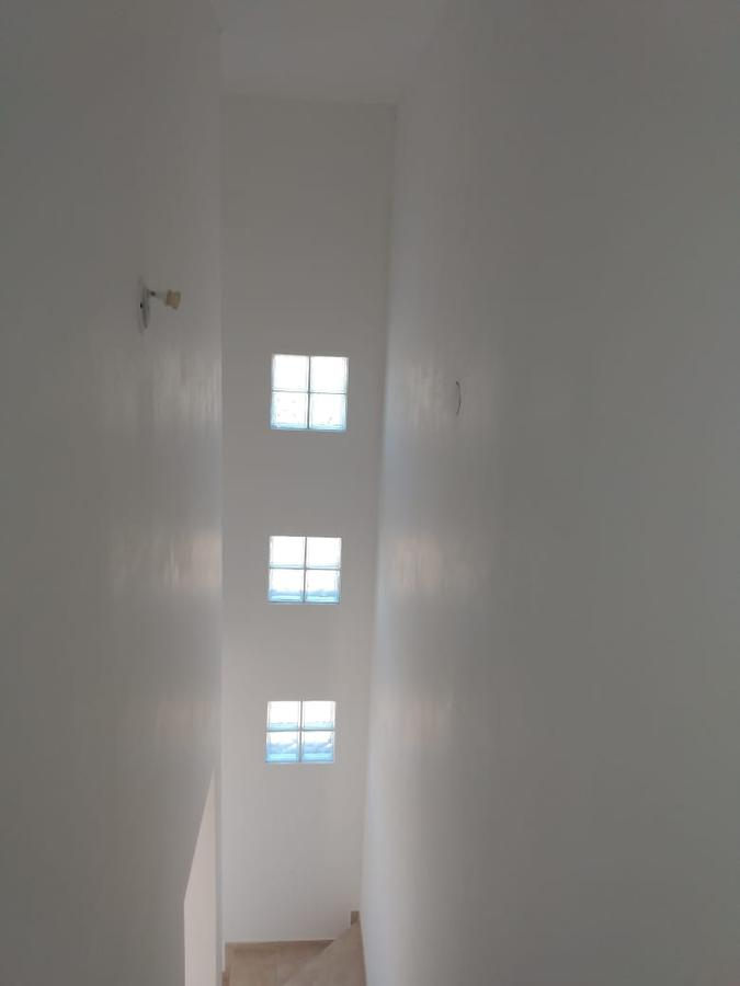 Foto Casa en Venta en  La Amistad,  Valle Cercano  Lote 26, Manzana 144, B° La Amistad