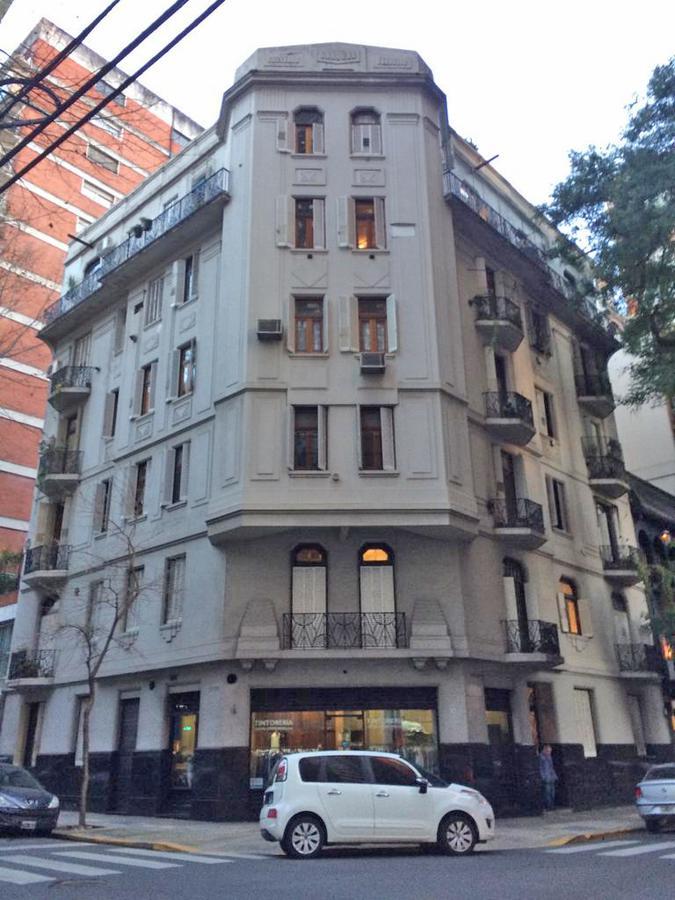 Foto Departamento en Venta en  Belgrano ,  Capital Federal  Sucre al 1900