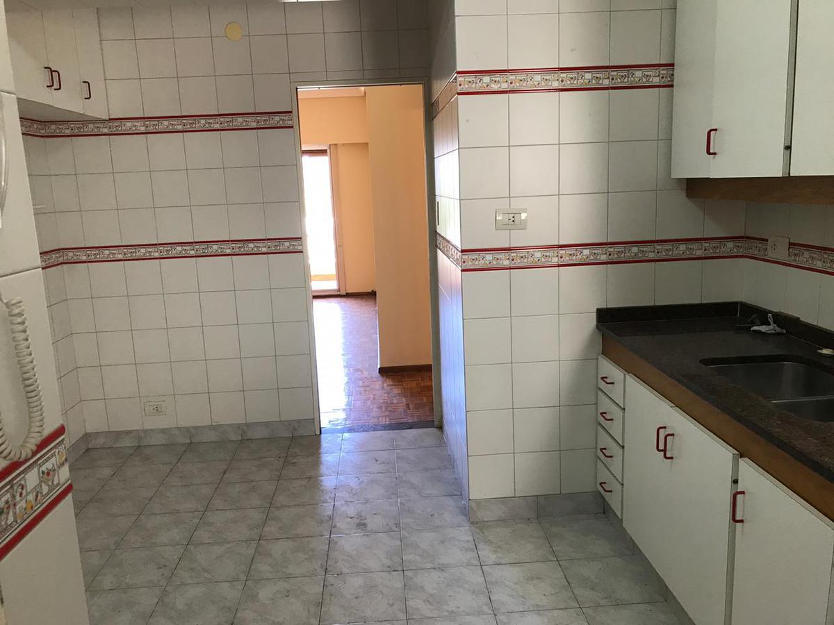 Foto Departamento en Venta en  Balvanera ,  Capital Federal  BELGRANO al 2500