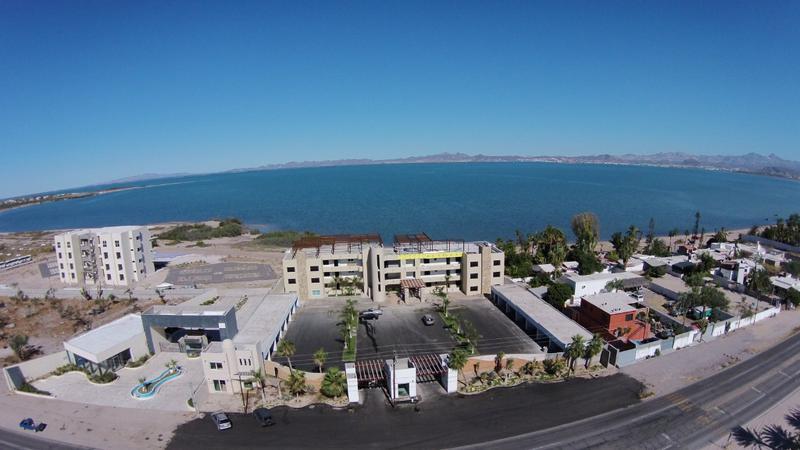 Foto Departamento en Venta en  Centenario,  La Paz  Centenario