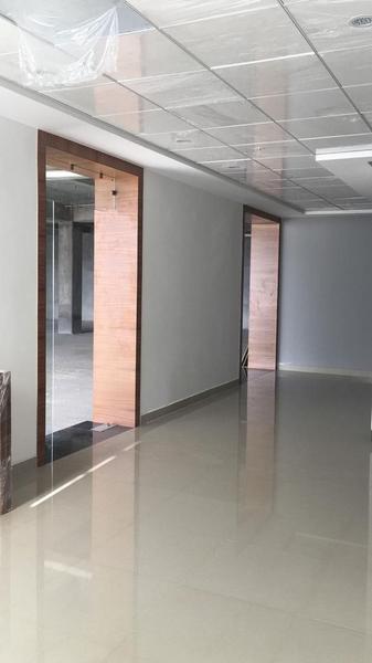 Foto Oficina en Renta en  Fraccionamiento Costa de Oro,  Boca del Río  Costa de Oro Oficina Comercial EN RENTA de 125 m2 (MRO)