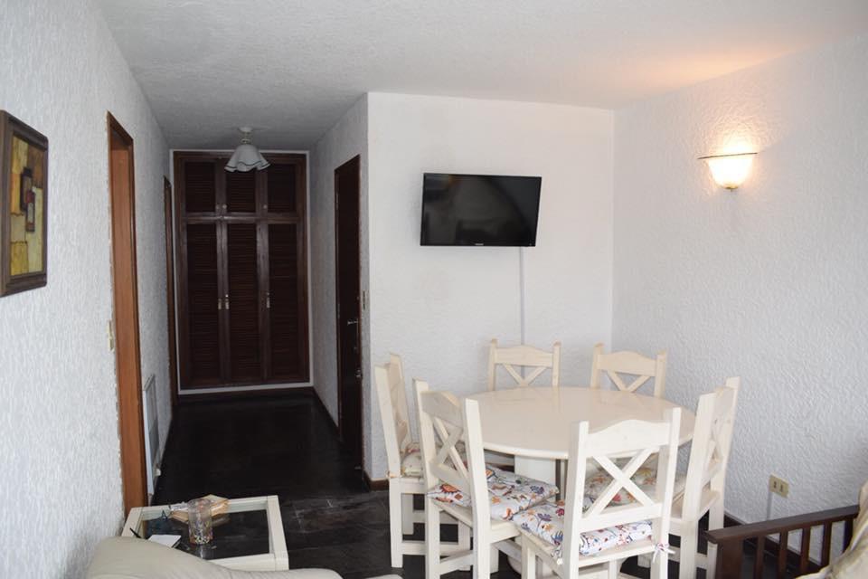 Foto Apartamento en Venta en  Punta del Este ,  Maldonado  Parada 2 de la Brava