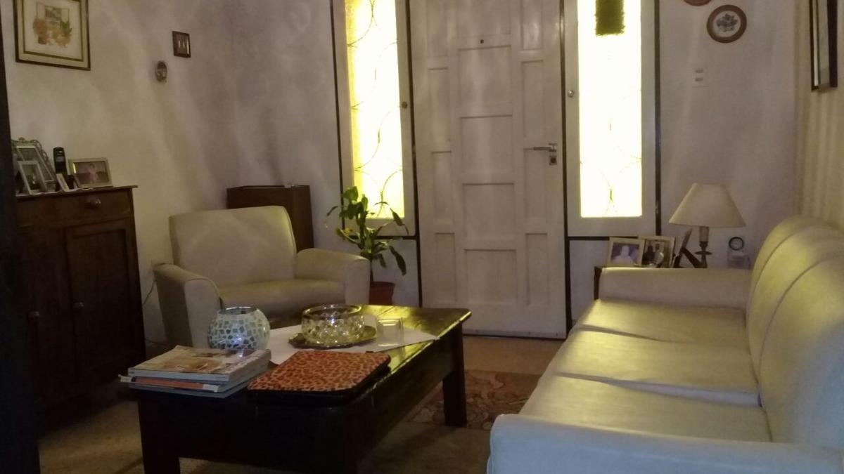 Foto Casa en Venta en  San Fernando ,  G.B.A. Zona Norte  Simon Iriondo 3100