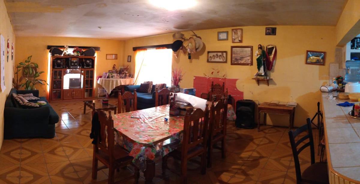 Foto Casa en Venta en  Hermosillo ,  Sonora  CASA EN VENTA EN COLONIA NUEVA ILUSION EN HERMOSILLO, SONORA