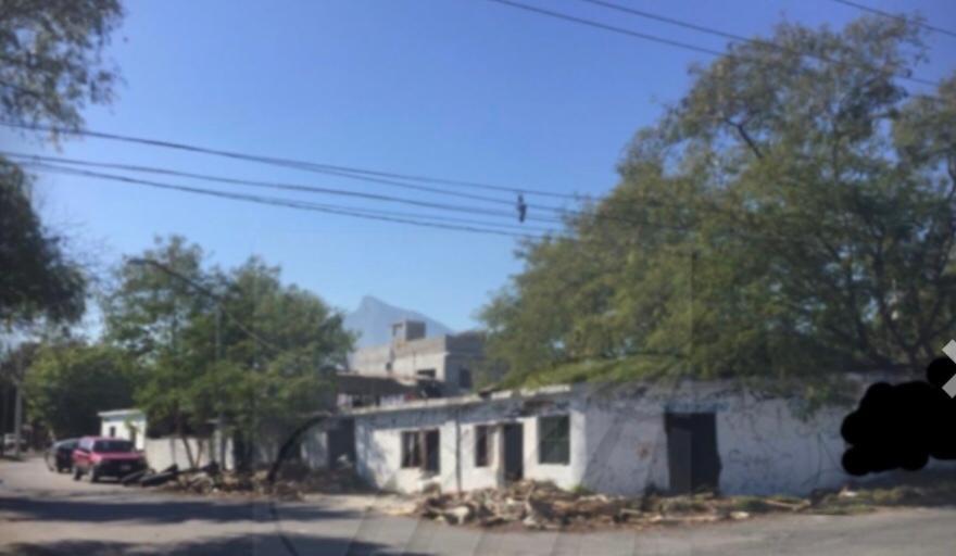 Foto Terreno en Venta en  San Miguel,  Gral. Escobedo  Terreno en Venta en Nuevo San Miguel-Zona Guadalupe (RB)