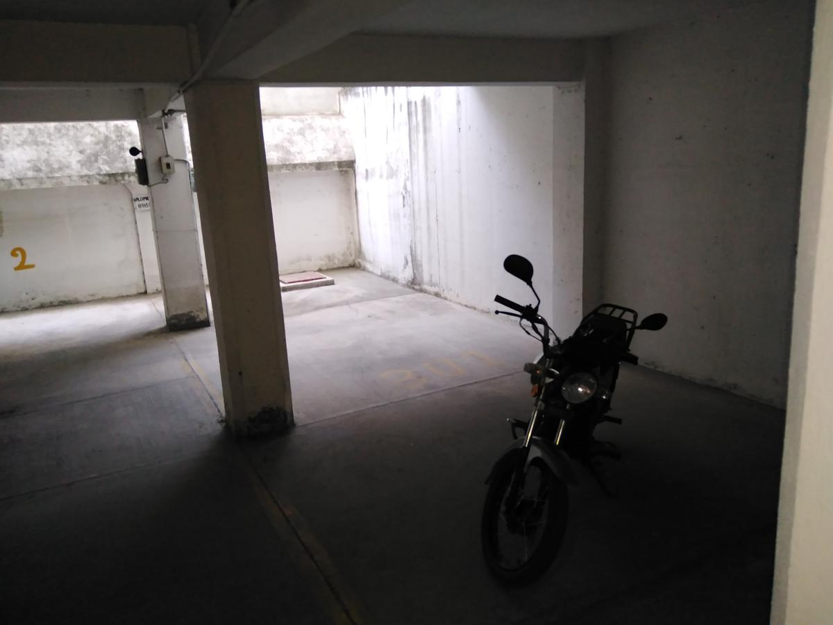 Foto Departamento en Renta en  San Andrés Cholula ,  Puebla  Departamento en Renta Frente Udlap / Amueblado