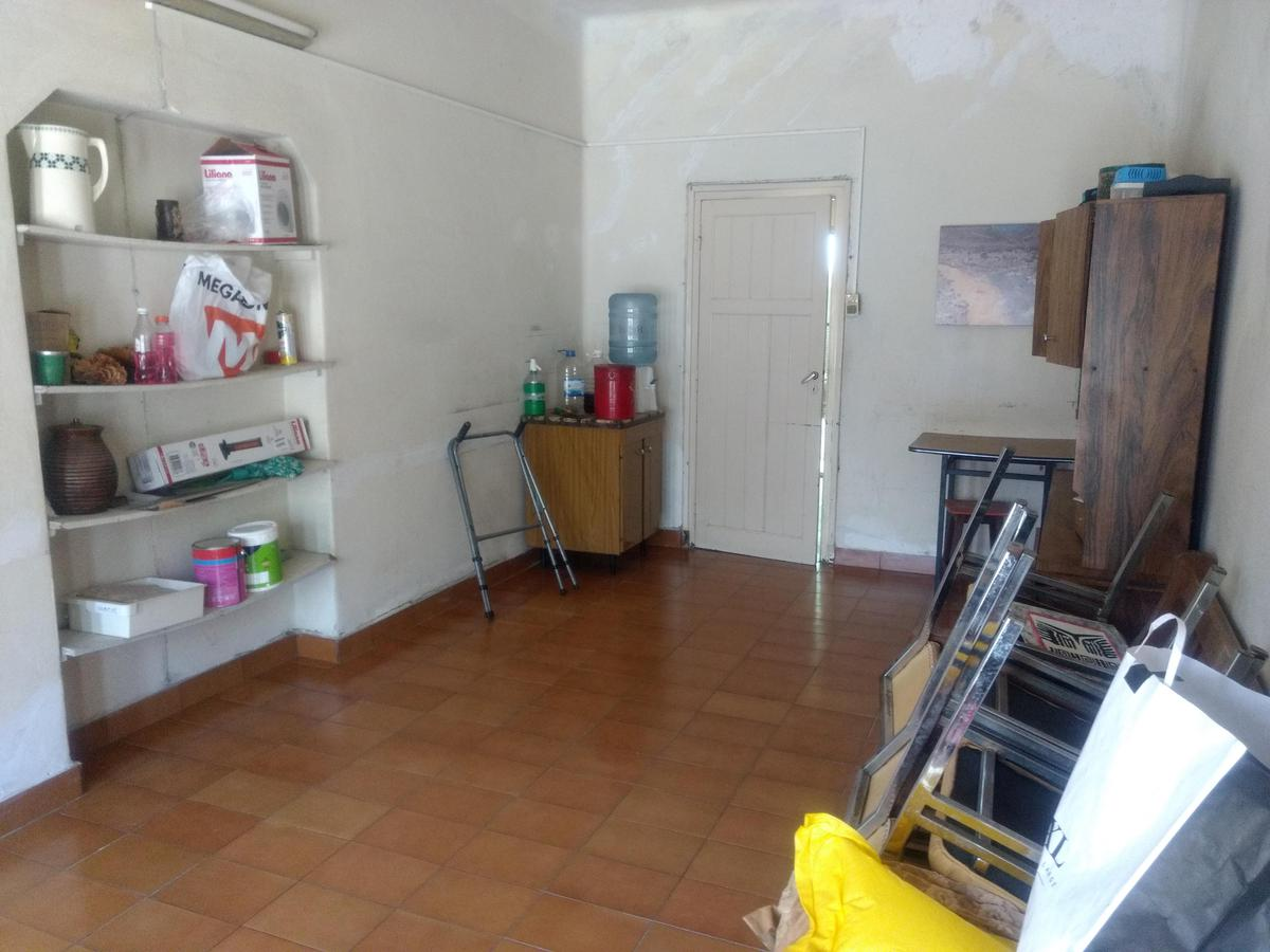 Foto Casa en Venta en  Cosquin,  Punilla  Palemon Carranza al 500