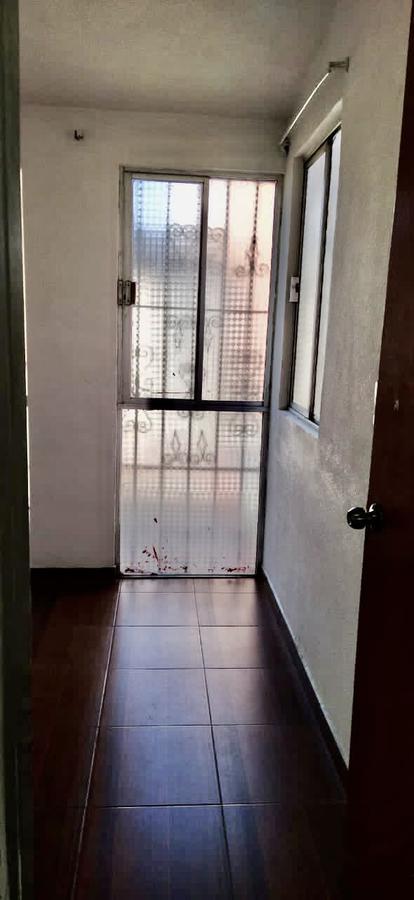 Foto Casa en Renta en  Toluca ,  Edo. de México  Casa en RENTA PARA OFICINA, Sauces I, Toluca, Estado de México