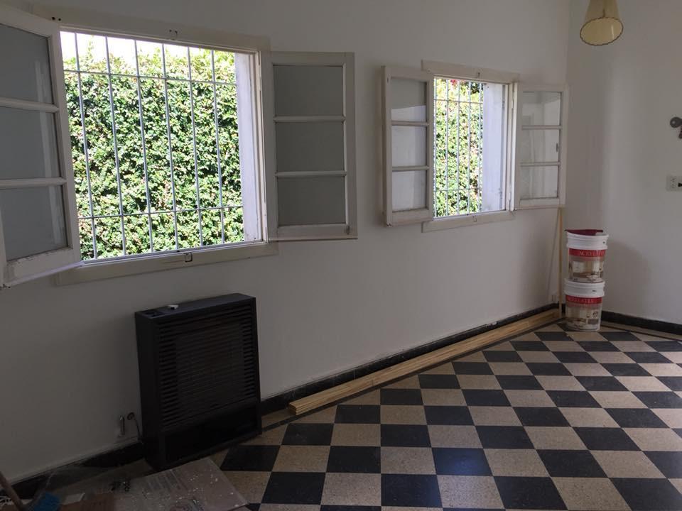 Foto Casa en Venta en  Victoria,  San Fernando  Av. Pte. Peron 3400, Victoria