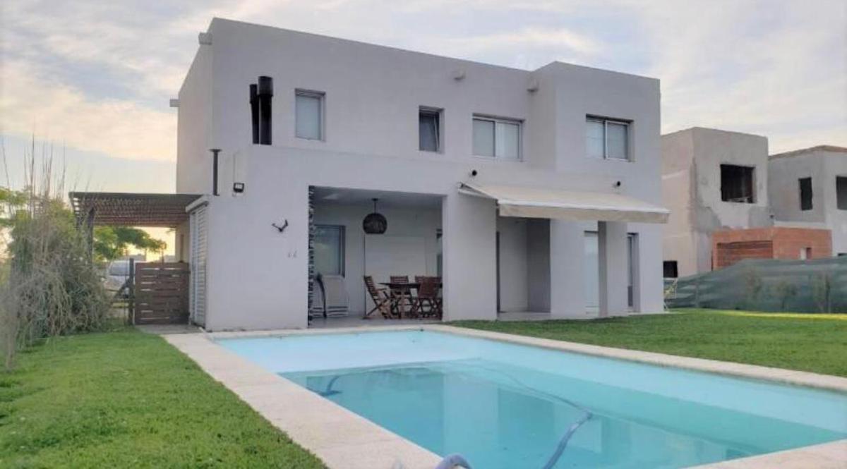 Foto Casa en Venta en  Los Lagos,  Nordelta  Los Lagos, Nordelta