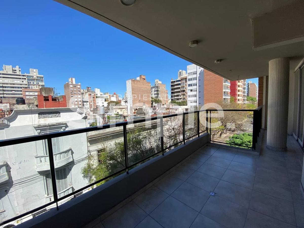 Foto Departamento en Venta en  Centro,  Rosario  Catamarca al 2000