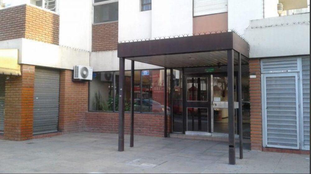 Foto Departamento en Venta en  Centro (Moreno),  Moreno  3 ambientes en VENTA, Moreno Sur, edificio Tabati