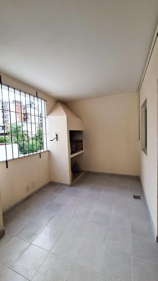 Foto Departamento en Alquiler en  Barrio Sur,  San Miguel De Tucumán  Bolivar al 100