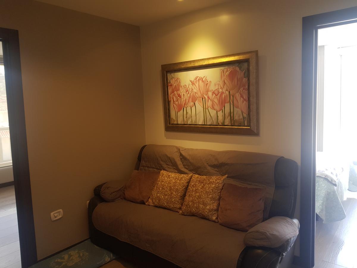Picture Apartment in Sale in  Sur de Cuenca,  Cuenca  Luis Moreno Mora