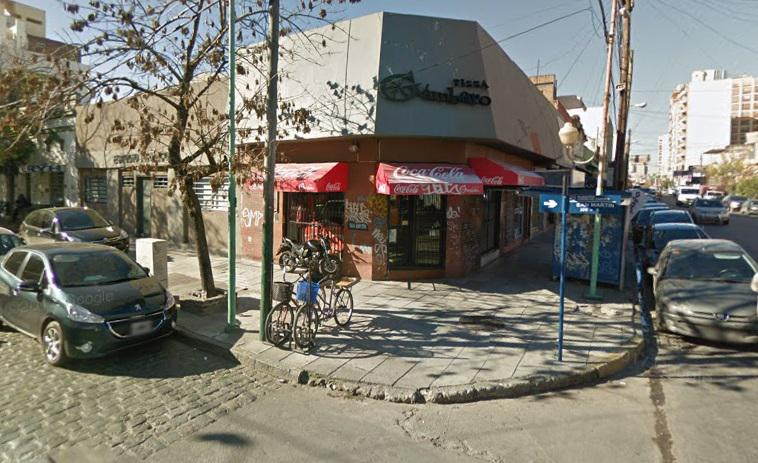 Foto Local en Venta en  Lomas de Zamora Oeste,  Lomas De Zamora  Laprida al 600