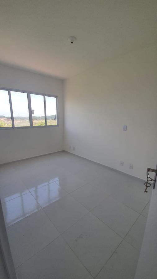 Foto Casa en Venta en  Tibau do Sul ,  Rio Grande do Norte  BRASIL PIPA - CASA SUPER LUMINOSA A ESTRENAR RODEADA DE NATURALEZA