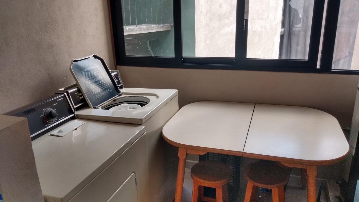 Foto Departamento en Renta en  Hipódromo Condesa,  Cuauhtémoc  Michoacán 34, Hipódromo Condesa,