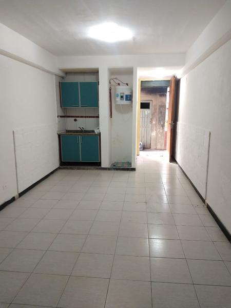 Foto Departamento en Venta en  Bella Vista,  San Miguel  Rio Atuel al 1100