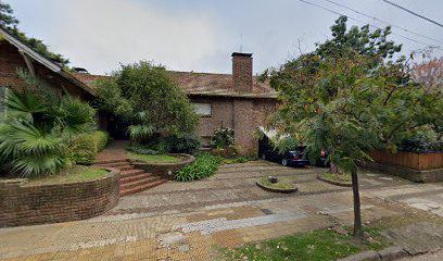 Foto Casa en Venta en  Olivos-Qta.Presid.,  Olivos  Carlos Villate 775