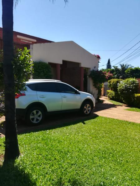 Foto Oficina en Venta en  Herrera,  La Recoleta  Barrio Herrera