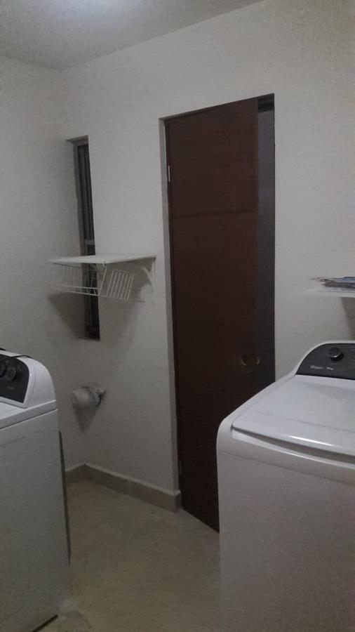 Foto Casa en Renta en  Colinas de San Jerónimo,  Monterrey  CASA EN RENTA COLINAS DE SAN JERONIMO