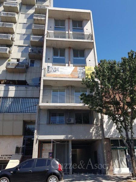 Foto Departamento en Venta en  Rosario ,  Santa Fe  Ov Lagos 120