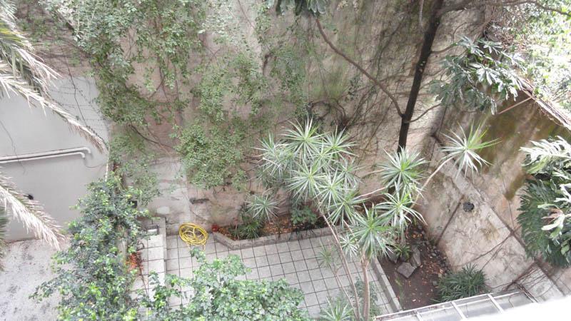 Foto Departamento en Alquiler temporario en  Palermo ,  Capital Federal  Temporario - SCALABRINI ORTIZ, RAUL, AV. entre FRENCH y JUNCAL