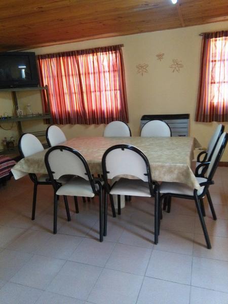 Foto Casa en Venta en  Balneario Las Grutas,  San Antonio  CASA Y DEPARTAMENTOS -LAS GRUTAS