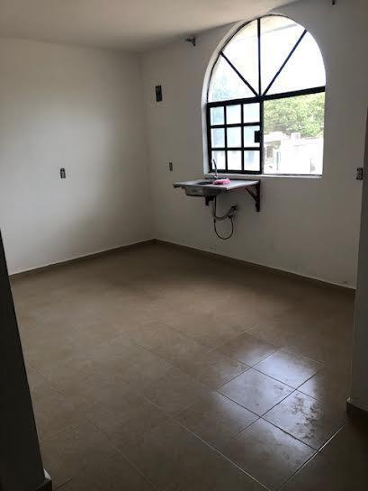 Foto Departamento en Renta en  Enrique Cárdenas Gonzalez,  Tampico  Enrique Cardenas