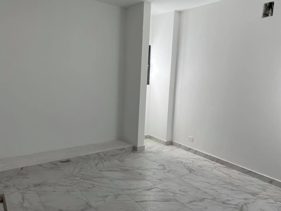 Benito Juárez Apartment for Sale scene image 5