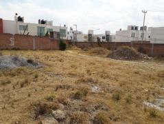 Foto Terreno en Venta en  Zinacantepec ,  Edo. de México  TERRENO EN VENTA EN ZINACANTEPEC