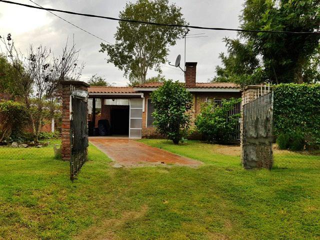 Foto Casa en Alquiler en  Solymar ,  Canelones  Casa 2 o 3 dorm, Solymar Norte