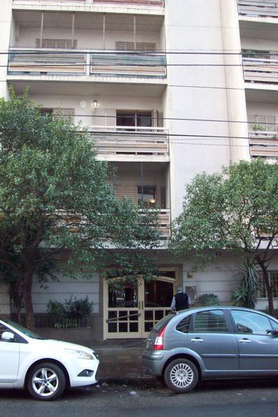 Foto Departamento en Venta en  Lomas de Zamora Oeste,  Lomas De Zamora  LORIA 185, e/España y Meeks