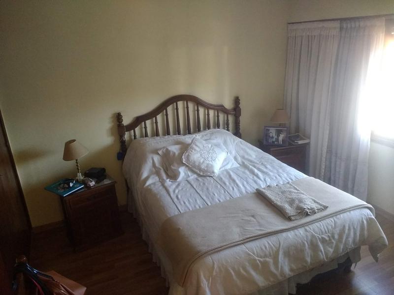 Foto Casa en Venta en  Adrogue,  Almirante Brown  Avellaneda  791