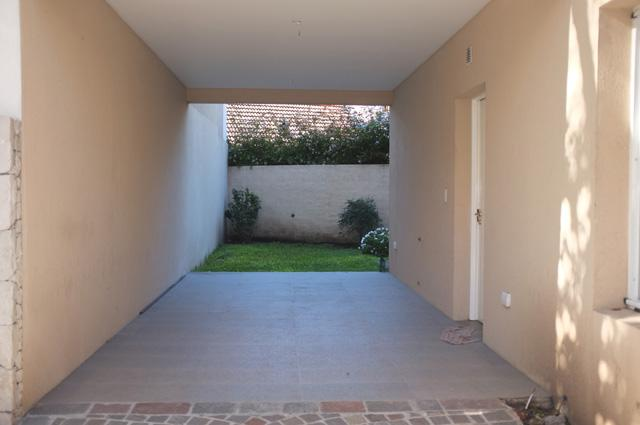 Foto Casa en Venta en  Adrogue,  Almirante Brown  NOTHER nº 689, entre Cordero y Avellaneda